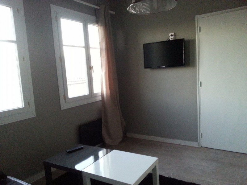 Alquiler  apartamento Avignon 450€ CC - Fotografía 7