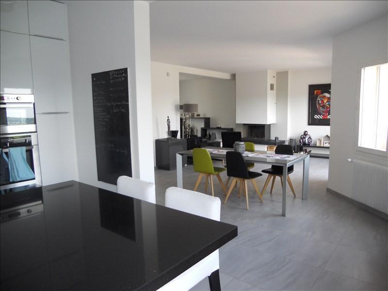 Vente maison / villa Marly-le-roi 895000€ - Photo 3