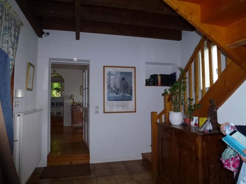 Venta de prestigio  casa Chambery 550000€ - Fotografía 5