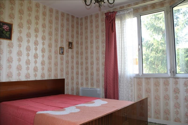 Verkoop  huis Maintenon 190800€ - Foto 5