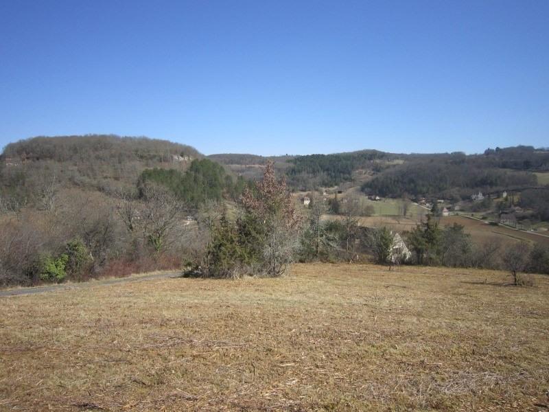 Vente terrain St cyprien 60000€ - Photo 10