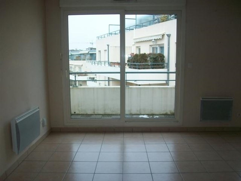 Vente appartement Villefranche sur saone 89 000€ - Photo 2