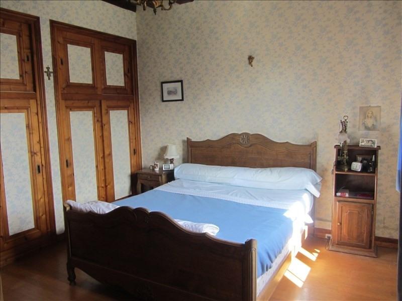 Sale house / villa Cormeilles en vexin 499900€ - Picture 10