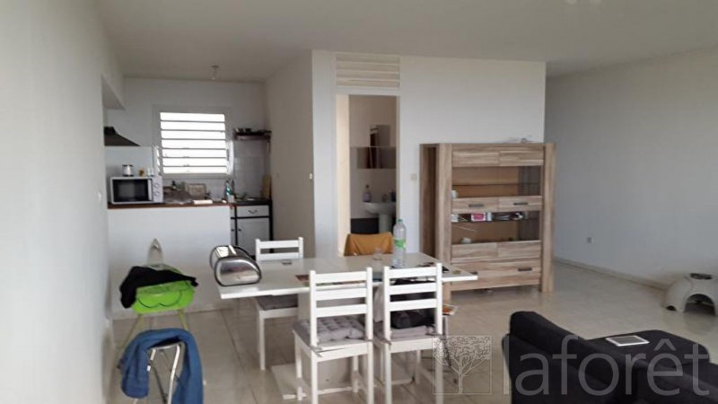 Vente appartement Sainte clotilde 95 000€ - Photo 2
