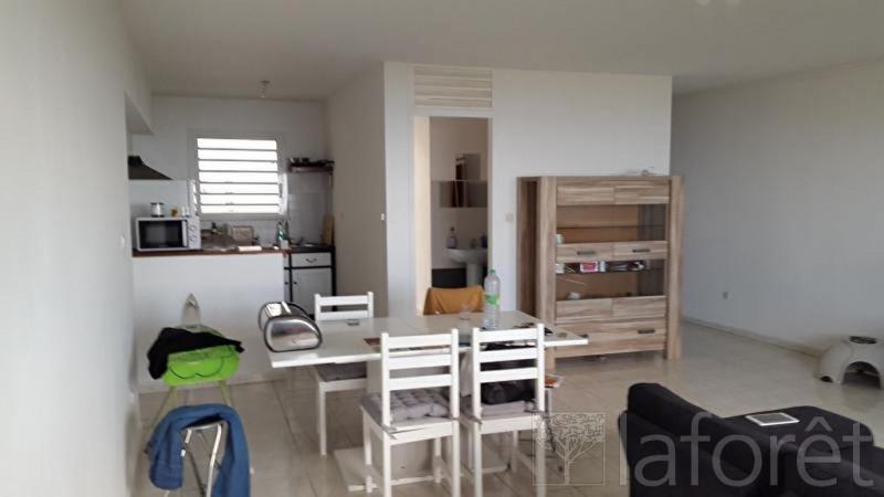 Vente appartement Sainte clotilde 95000€ - Photo 2