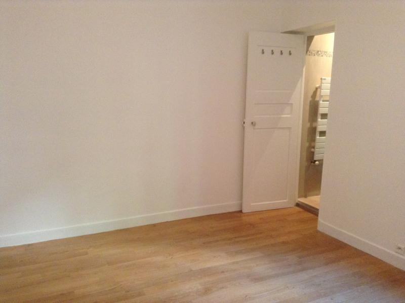 Alquiler  apartamento Saint mandé 1230€ CC - Fotografía 6