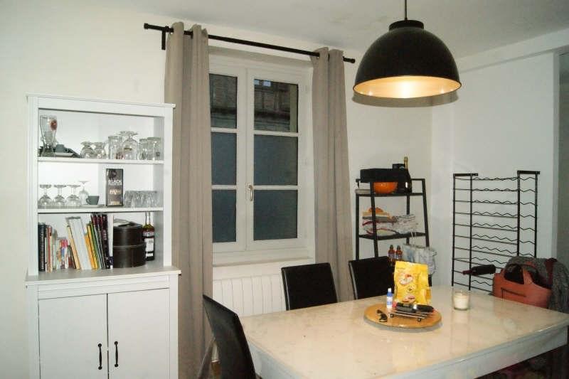 Vente maison / villa Secteur caraman 145000€ - Photo 2