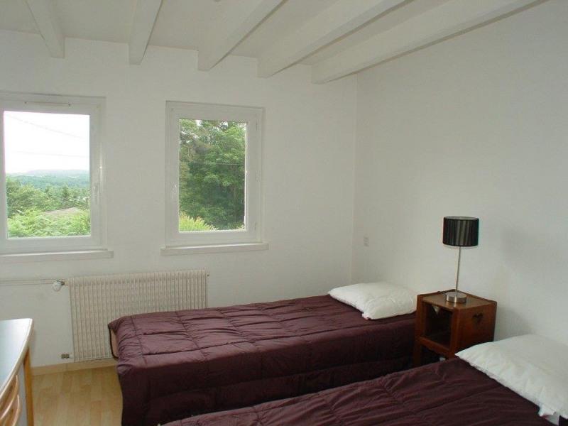 Rental house / villa Le chambon sur lignon 475€ CC - Picture 3