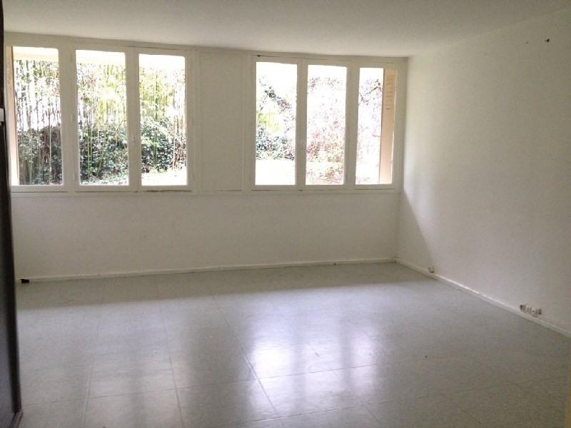 Venta  apartamento Lyon 8ème 108000€ - Fotografía 2