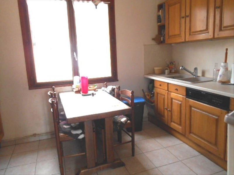 Sale house / villa La ferte sous jouarre 305 000€ - Picture 5
