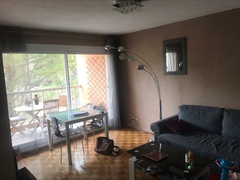 Sale apartment Salon de provence 105000€ - Picture 3
