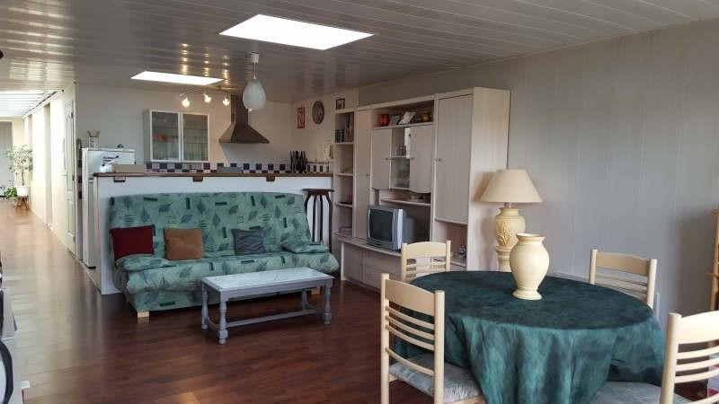 Vente maison / villa Lacroix st ouen 180000€ - Photo 2