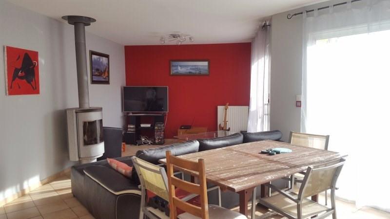 Vente maison / villa Puyoo 180000€ - Photo 2