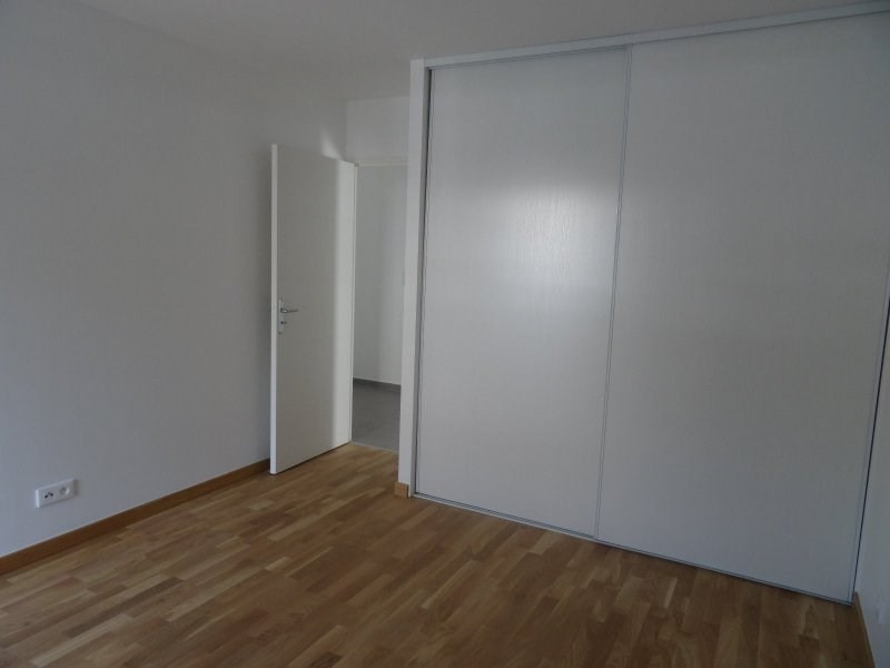 Vente appartement Collonges sous saleve 394000€ - Photo 6