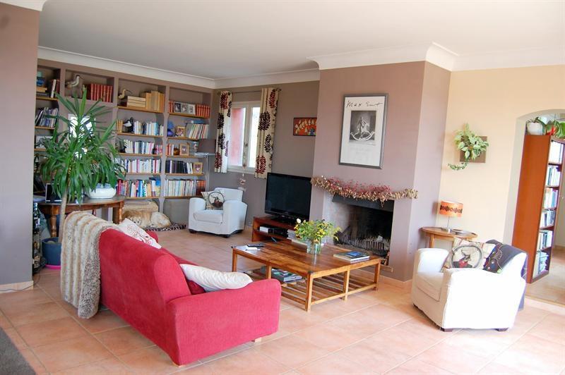 Deluxe sale house / villa Le canton de fayence 950000€ - Picture 26