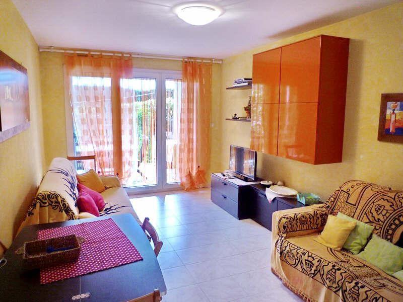 Vendita appartamento St laurent du var 249000€ - Fotografia 10