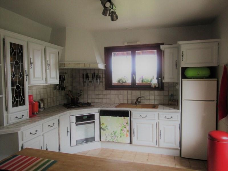Vente maison / villa Pers jussy 455000€ - Photo 5