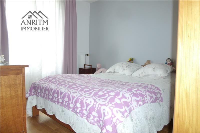 Vente maison / villa Plaisir 299250€ - Photo 4