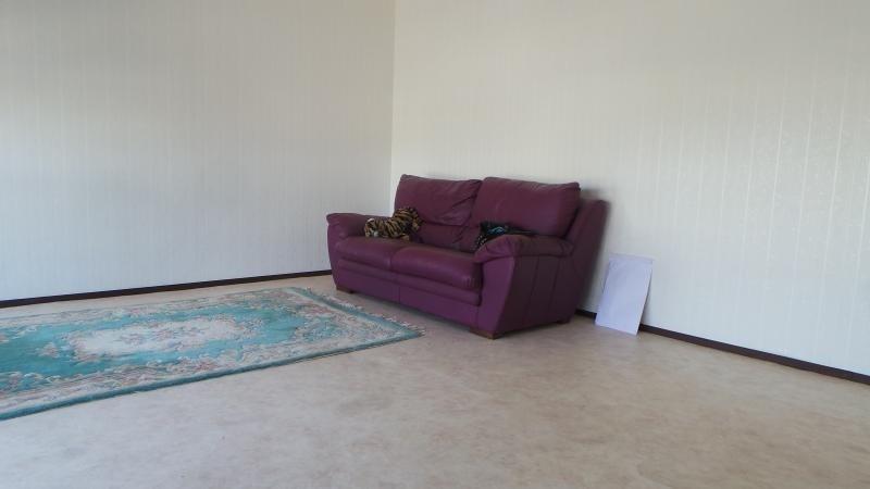 Vente appartement Limoges 63000€ - Photo 4