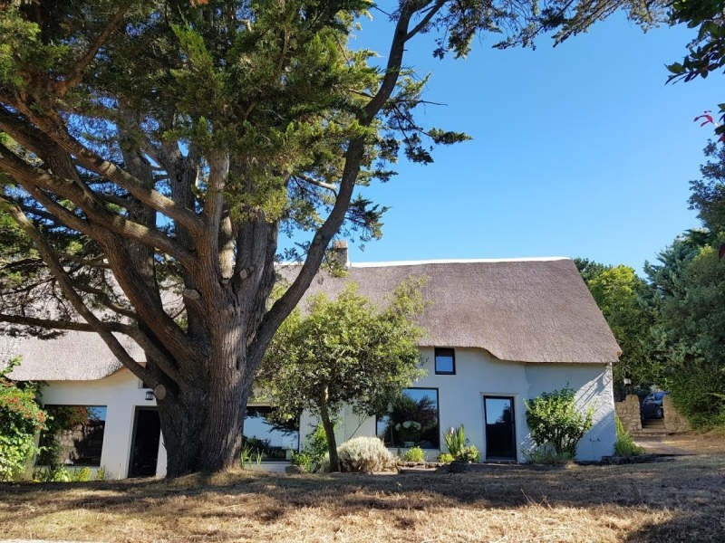 Vente de prestige maison / villa La baule escoublac 895000€ - Photo 3