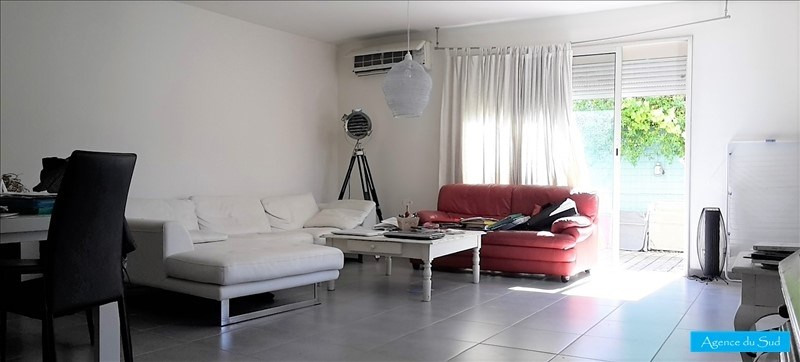 Vente appartement Marseille 9ème 338 000€ - Photo 2