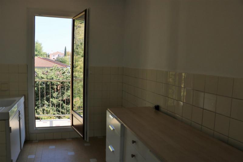 Affitto appartamento Aix-en-provence 1180€ CC - Fotografia 7
