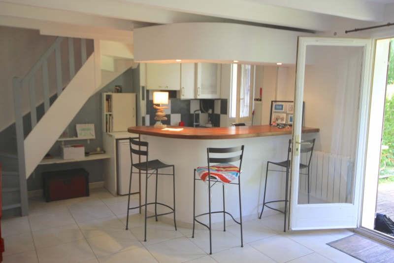 Vente maison / villa Villers sur mer 155000€ - Photo 6