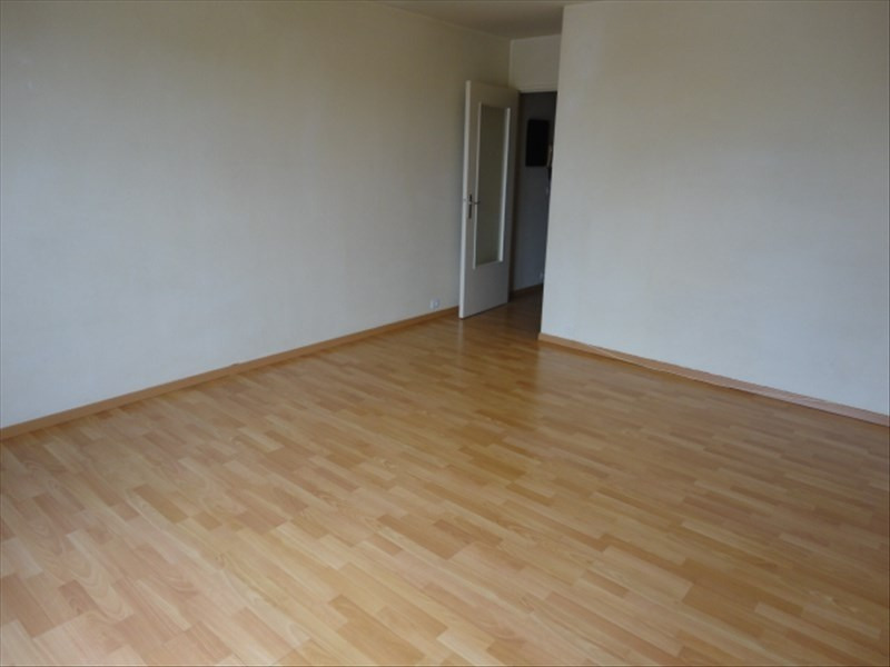 Rental apartment Bures sur yvette 690€ CC - Picture 2