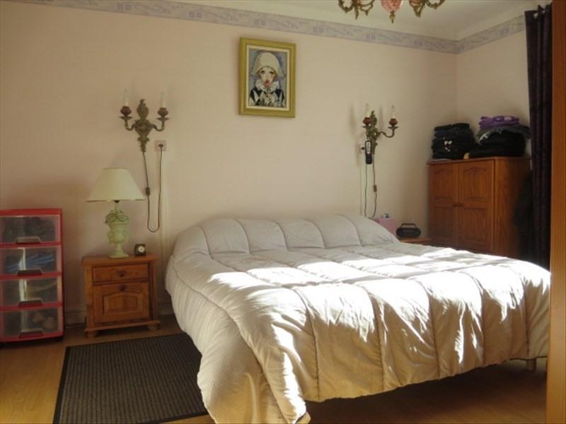 Vente maison / villa Carcassonne 199000€ - Photo 6