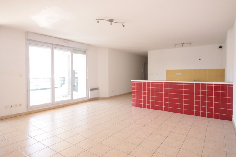 Location appartement Marseille 800€ CC - Photo 3