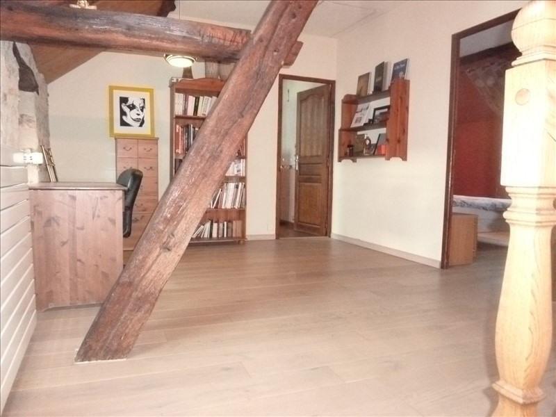 Sale house / villa Moissy cramayel 240000€ - Picture 5
