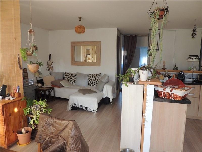 Vente appartement Ondres 191500€ - Photo 4