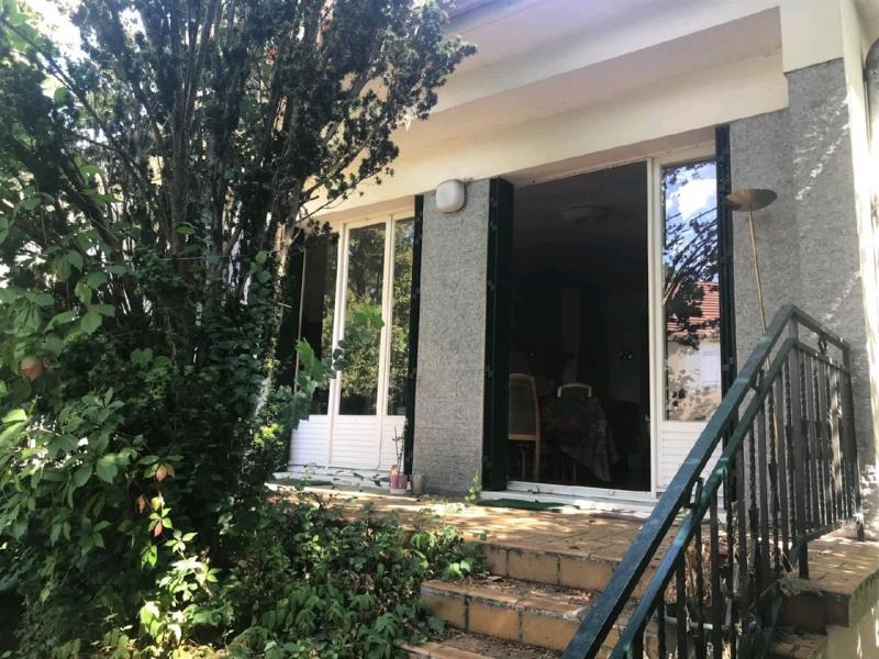 Sale house / villa Taverny 407550€ - Picture 3