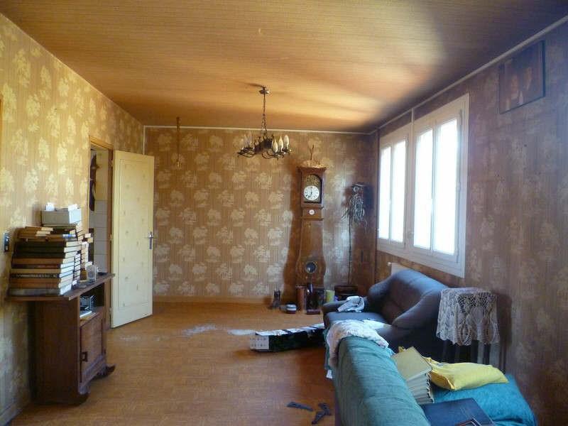 Sale house / villa Agen 98000€ - Picture 6