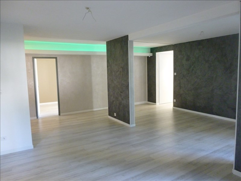 Sale apartment Toulouse 262 000€ - Picture 2