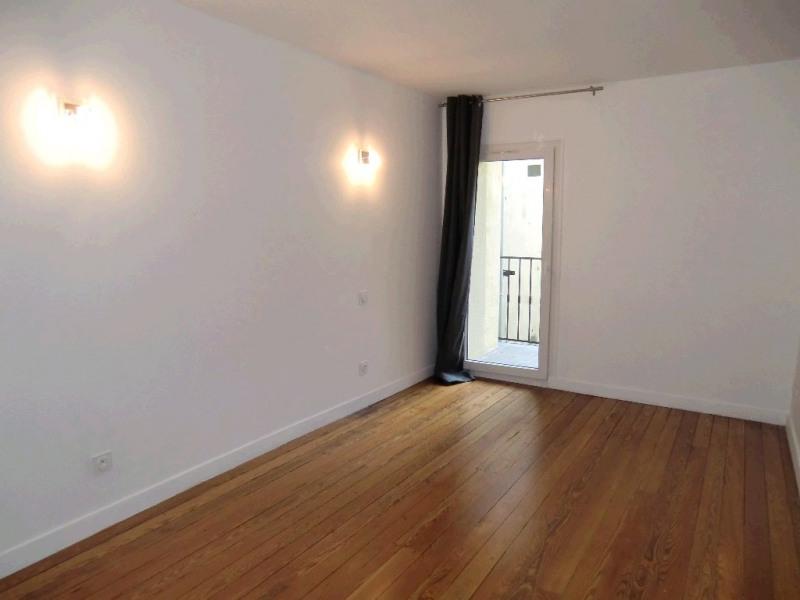 Rental apartment Aix les bains 1550€ CC - Picture 8
