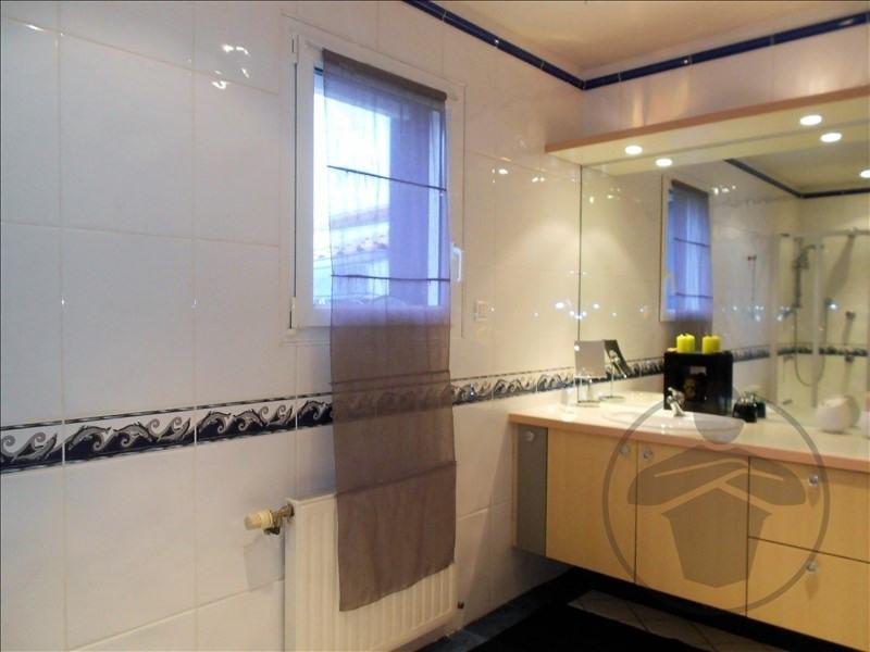 Sale house / villa St jean de monts 449000€ - Picture 15