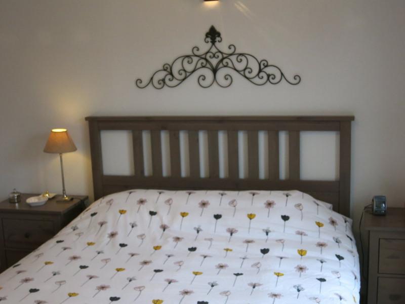 Vente maison / villa Aups 359625€ - Photo 22