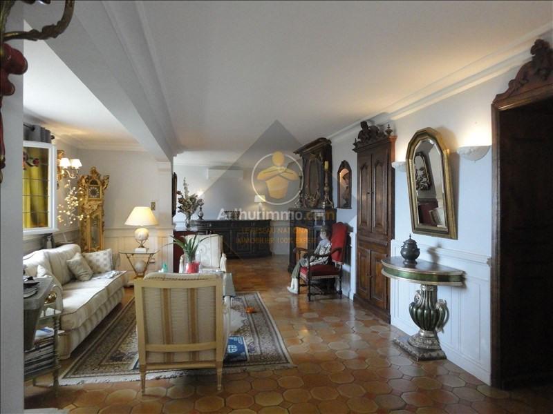 Vente de prestige maison / villa Sete 855000€ - Photo 2
