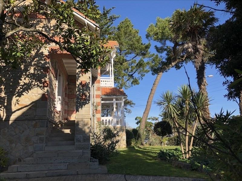 Vente de prestige maison / villa Pornichet 999740€ - Photo 2