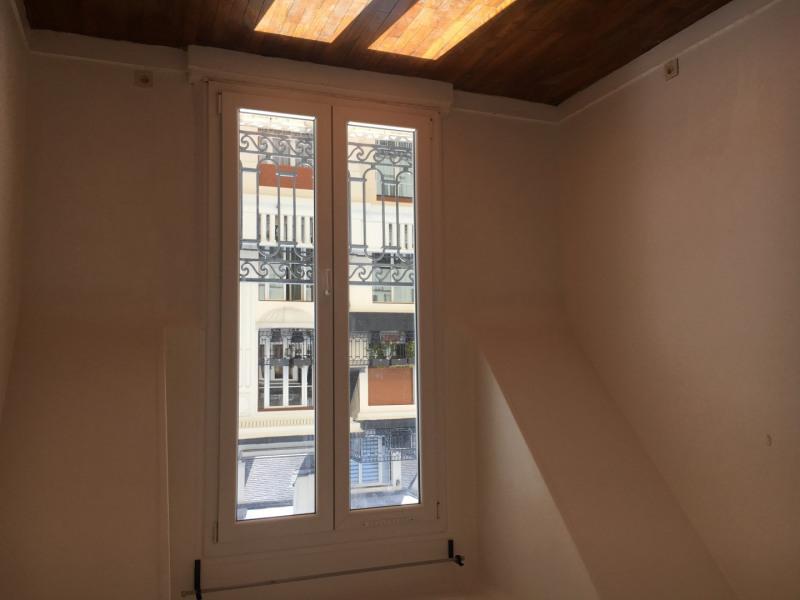 Location appartement Paris 15ème 1500€ CC - Photo 6