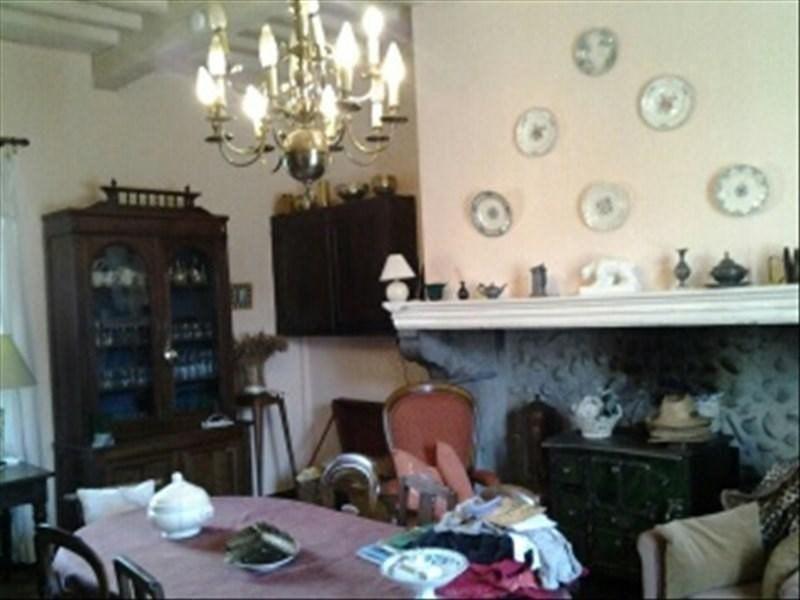 Vente maison / villa Soues 483000€ - Photo 4