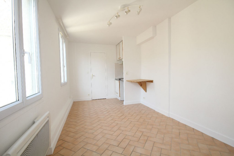 Vente appartement Saint germain en laye 129000€ - Photo 3