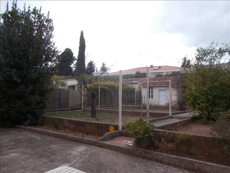 Verkauf haus Toulon 212000€ - Fotografie 3
