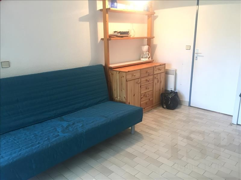Vente appartement Sanary sur mer 105000€ - Photo 6