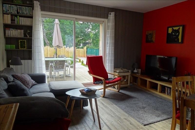 Sale house / villa La teste de buch 330000€ - Picture 2