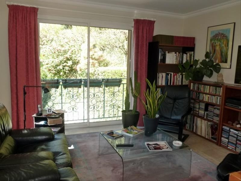 Sale house / villa Honfleur 367 500€ - Picture 3