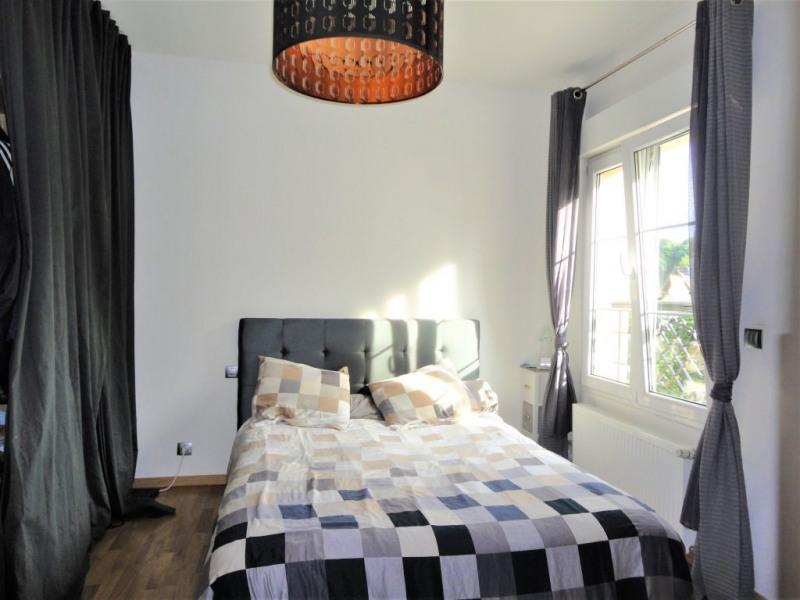 Vente maison / villa Guyancourt 768000€ - Photo 7