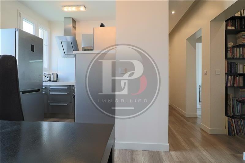 Vendita appartamento St germain en laye 299000€ - Fotografia 4
