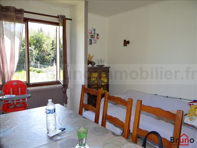 Commercial property sale shop Nouvion 83€ - Picture 11